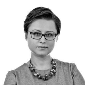 Agnieszka_Mazurek